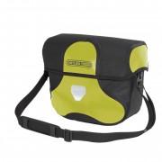 Ortlieb Ultimate6 M Free - starfruit-black - Handelbar Bags