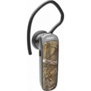 Casca Bluetooth Jabra Mini Outdoor Edition Realtree
