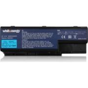 Baterie laptop Whitenergy Acer Aspire 5920 14.8V Li-Ion 4400mAh