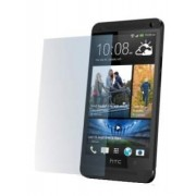 Anti-Glare Screen Protector for HTC One M7 801e - HTC Screen Protector