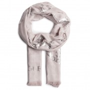 Шал GUESS - Not Coordinated Scarves AW8469 MOD03 BSI