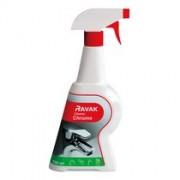 RAVAK Chrome cleaner 500ml tisztító X01106