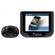 Kit Manos Libres Parrot Mki9200