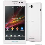Sony Xperia C Refurbished mobile Good Condition (6 months Seller Warranty)