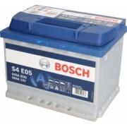 Baterie auto Bosch S4E 12 V 65 Ah