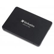 "SSD Vi500 S3 2,5"" SATAIII 256GB"