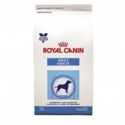 Croquetas para Perro Royal Canin Adult Mediano 15 kg