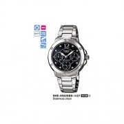 SHE-3022SBD-1ADF Casio