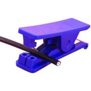 Futaba Portable Mini Pipe / Tube Cutter for Bicycle Repair