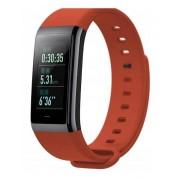 Xiaomi Xiaomi AMAZFIT Cor Smartwatch Mojo Red (Crveni)