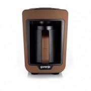 GORENJE aparat za pripremanje domaće kafe ATCM 730 T 575528