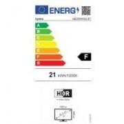 IIYAMA Ecran 25 pouces IIYAMA G-Master Red Eagle GB2560HSU-B1