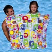 Intex Gyermek szörfmatrac #1db