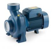 Pompa centrifugala Pedrollo HF 20A