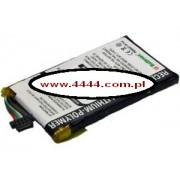 Bateria Acer N30 900mAh Li-Ion 3.7V