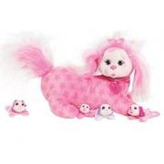 Just Play Puppy Surprise Plush Luna