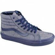 Sneakers unisex Vans UA SK8-Hi Reissue VNSBOOV