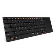 RAPOO E9180P Безжича Клавиатура