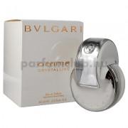 BVLGARI - Omnia Crystalline EDT 65 ml női