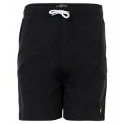 Lyle Scott Classic swim shorts