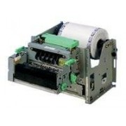 STAR MICRONICS Star TUP942 - Etiketprinter - thermisch papier - rol (11,2 cm) - 203 dpi - tot 150 mm/sec