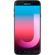 Samsung Galaxy J7 Pro (3 GB 64 GB Black)