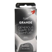 rfsu Grande XL 30-Pack