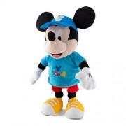 Prietenul Meu Mickey Povestitorul