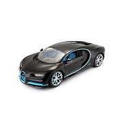 Bburago 1:18 Bugatti Chiron