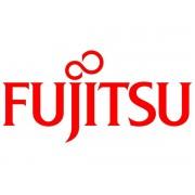 Fujitsu S26361-F2542-L414 Rear Panel - Demoware mit Garantie (Neuwertig, keinerlei Gebrauchsspuren)