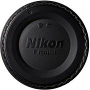 Poklopac Nikon LF-4