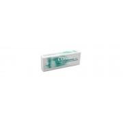 SANIFARMA(CONTACTA) CONTACTA DAILY LENS YAL15 4,25