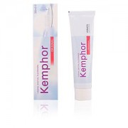 KEMPHOR dentífrico original 50 ml
