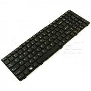 Tastatura Laptop IBM Lenovo Ideapad Z580 + CADOU