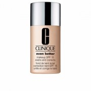 EVEN BETTER fluid foundation #CN90-sand