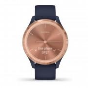 Garmin Vivomove 3S Sport Chrono Hybrid Smartwatch 010-02238-03