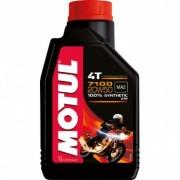 MOTUL 7100 4T 20W50 1 litru