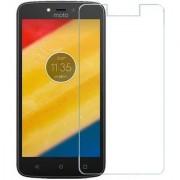 Motorola Moto C tempered glass 0.33mm 2.5D Curved glass