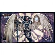 Magic the Gathering - Magister of Worth - Grand Prix Washington DC 2014 Playmat