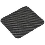 Skycandle Car Non Slip Dashboard Mat Car Coin Key Anti Slip Glass Dash Pad