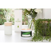Walter Shearer Ltd t/a Shearer Candles £10 for £20 to spend on Shearer Candles' Home Collection, or £24 for a £50 voucher to spend - create a relaxing home with high quality candles and diffusers, and save up to 50%