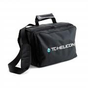 TC-Helicon Bag - Voice Solo FX150