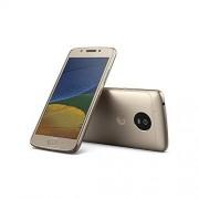 "Motorola Moto G5 XT1676 Dual Sim (FACTORY UNLOCKED) 5.0"" 16GB 3GB RAM Gold"