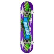 Tony Hawk Komplett Skateboard Tony Hawk 180 Series (Wingspan)