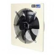 Ventilator axial H 40 S - 4500 m3/h - monofazat