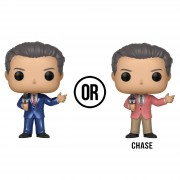 Pop! Vinyl WWE Vince McMahon In Suit Pop! Vinyl Figure