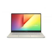 ASUS VivoBook S14 - S430FA-EB007T