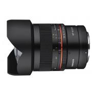 SAMYANG 14mm f/2.8 MF Canon Eos RF