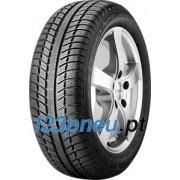 Michelin Primacy Alpin PA3 ( 225/55 R16 99H XL MO )