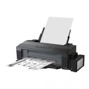 Epson EcoTank ET-14000 - Printer - colou